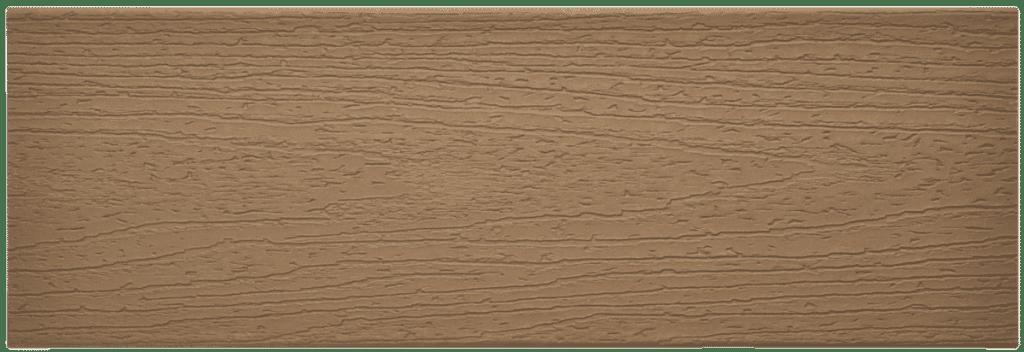 דק סינטטי אורן (Beach Dune) - טרקס דקים סינתטיים חיפוי קירות חוץ סינטטיים דמוי עץ, התקנת דק סינטטי ומעקות חוץ סינטטיים דמוי עץ