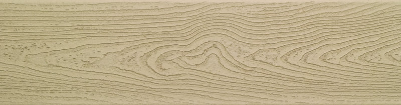 דוגמה ללוח דקים סינטטיים אורן (Rope Swing) - טרקס דקים סינתטיים חיפוי קירות חוץ סינטטיים דמוי עץ, התקנת דק סינטטי ומעקות חוץ סינטטיים דמוי עץ
