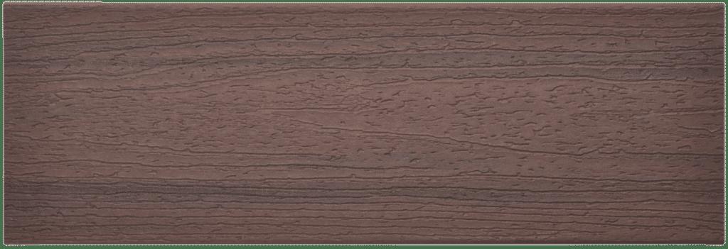 דוגמה ללוח דק סינטטי במבוק (Sunset Cove) - טרקס דקים סינתטיים חיפוי קירות חוץ סינטטיים דמוי עץ, התקנת דק סינטטי ומעקות חוץ סינטטיים דמוי עץ