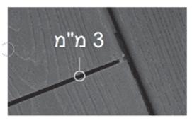הוראות התקנה דק סינטטי - חברת TREX החברה המובילה בהתקנת דקים סינטטיים, חיפוי קירות חוץ ומעקות חוץ דמוי עץ