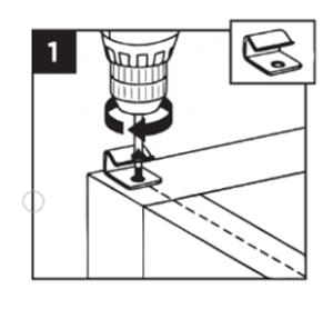 הוראות התקנה דק סינטטי - TREX מומחים בייצור והתקנה של דקים סינטטיים, מעקות חוץ וחיפוי קירות חוץ סינטטיים, אחריות ל25 שנים, ללא צורך בתחזוקה ועמידים בכל תנאי מזג האוויר