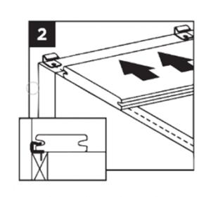- טרקס חיפוי קירות חוץ חיצוניים, מעקות חוץ דמוי עץ ודקים סינטטיים איכותיים במראה ובטקסטורה טבעית במחירים האטרקטיביים